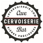 cave-cervoiserie